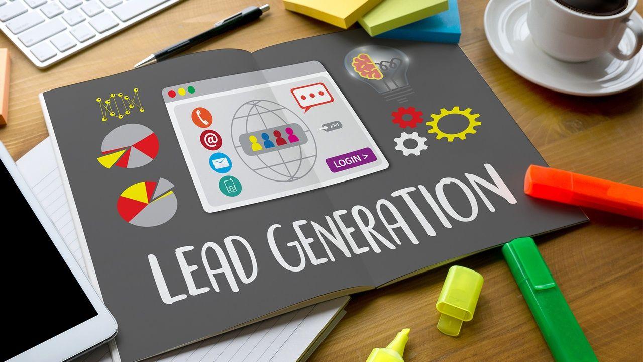 como integrar la publicidad de facebook para generar leads
