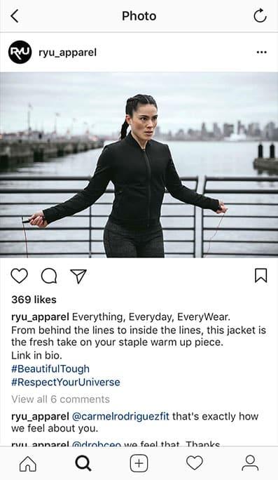 estrategia de marketing en instagram-cta-2