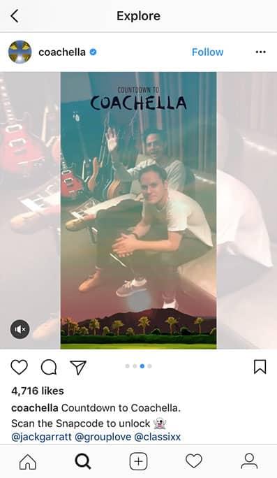 estrategia de marketing en instagram-carousel