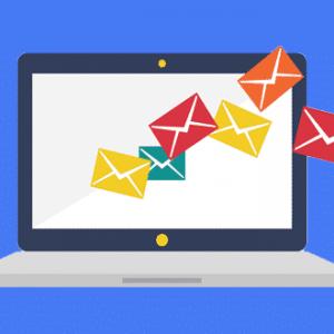 como sber si está haciendo una correcta campaña de email marketing