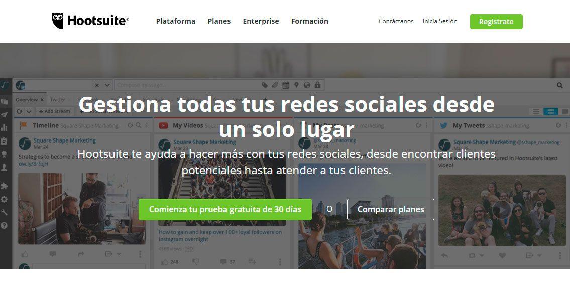 Cómo utilizar la automatización de redes sociales hootsuite 1.jpg