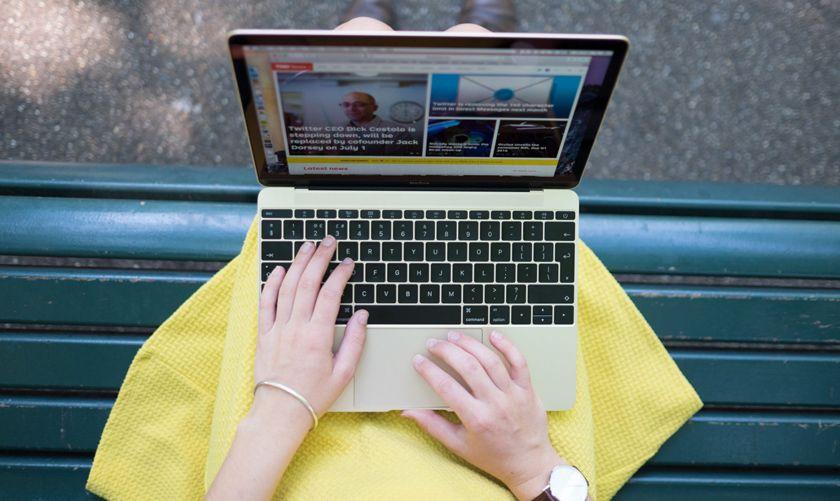 social media marketing para tu blog