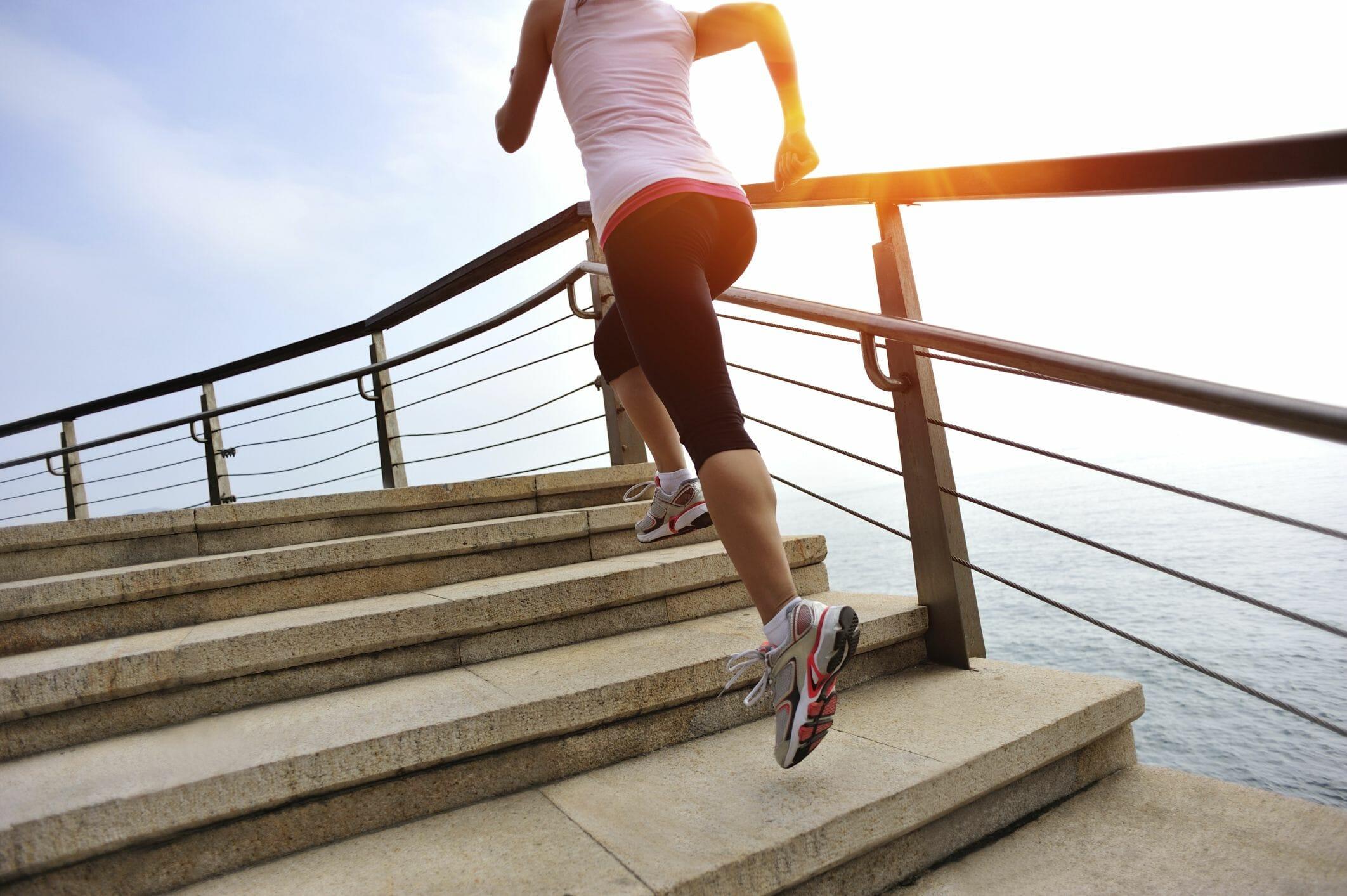pasos para alcanzar el própósito de vida