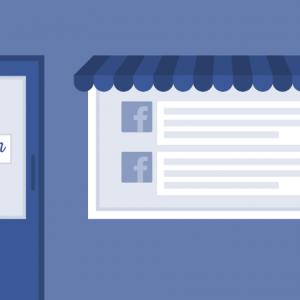 7 pasos para crear y optimizar tu página de facebook