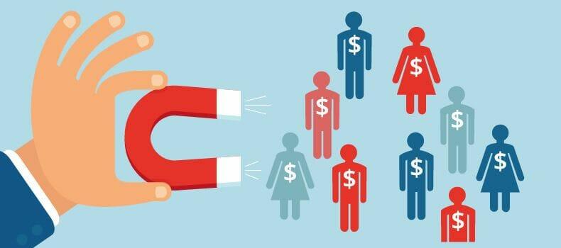 atraer clientes con cliengo