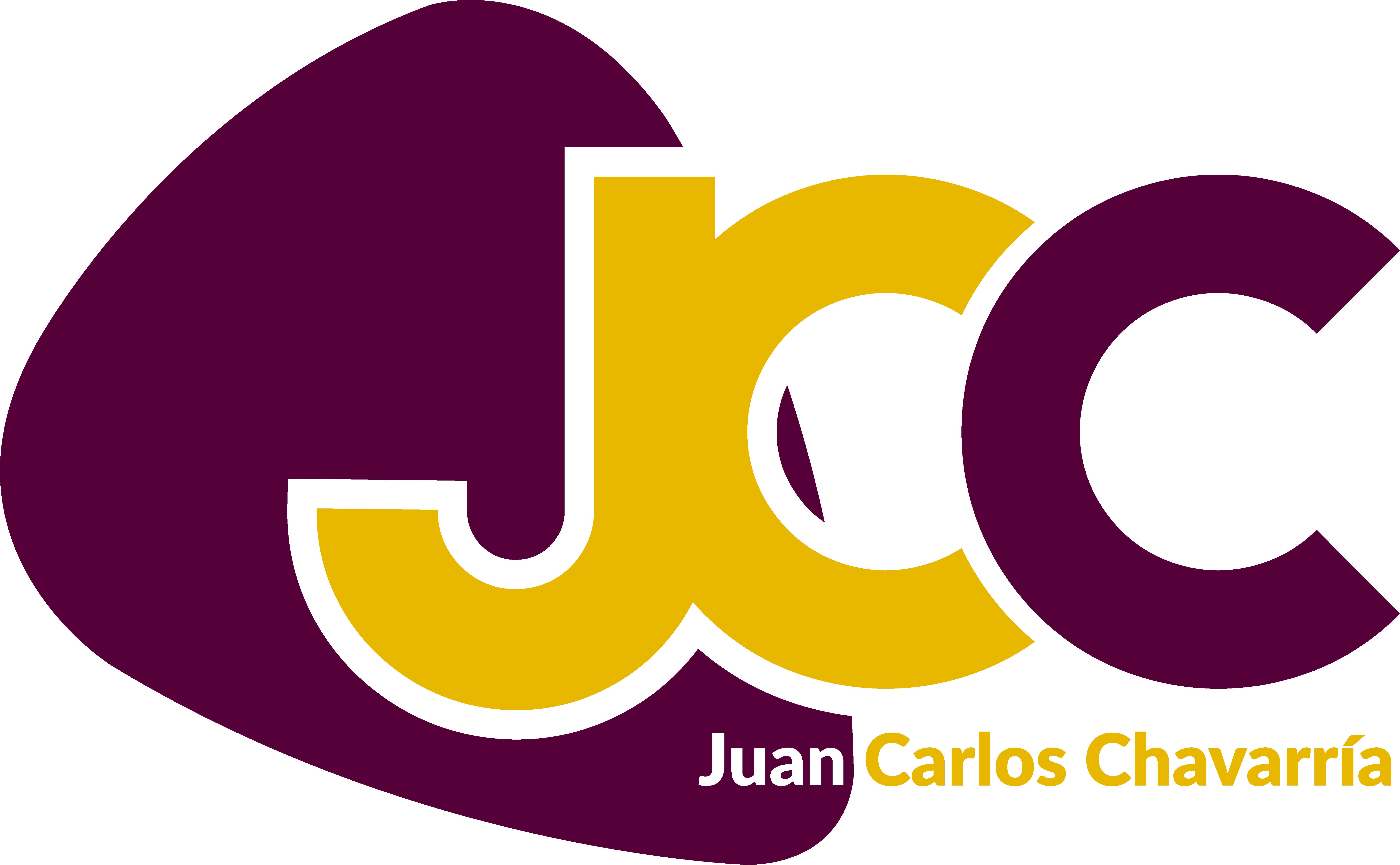 Juan Carlos Chavarría