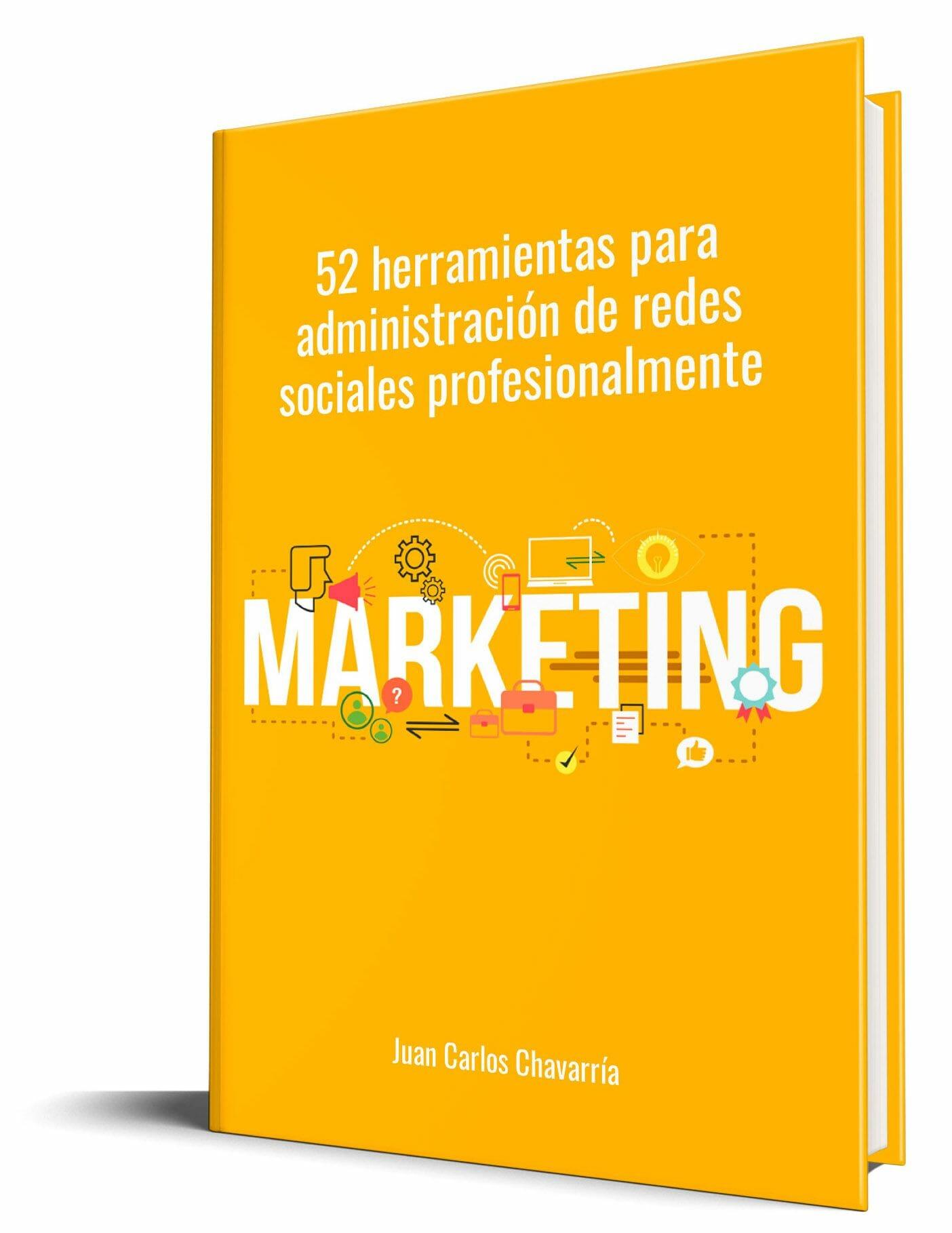 Ebook-52-herraminetas-para-administración-de-redes-sociales
