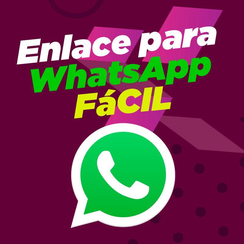 enlace-para-whatsapp-facil 2