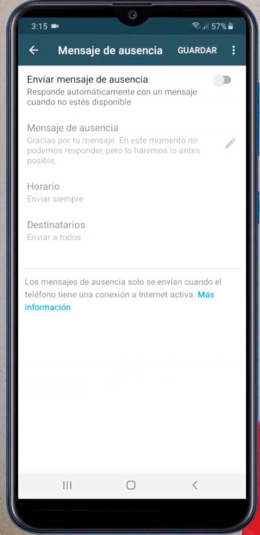 mensaje-de-ausencia-whatsapp-business