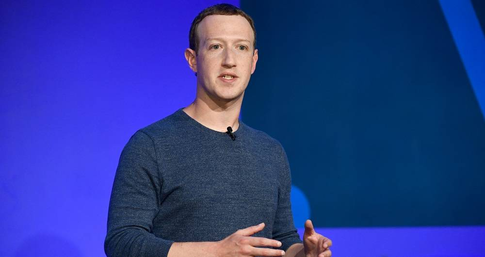mark zuckerberg emprendedor exitoso